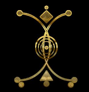 Cropped Logo 1 2.png